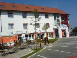 Zu Verpachten Hotel+Restaurant