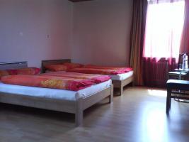 Foto 3 Zu Verpachten Hotel+Restaurant