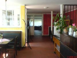 Foto 4 Zu Verpachten Hotel+Restaurant