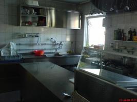 Foto 5 Zu Verpachten Hotel+Restaurant