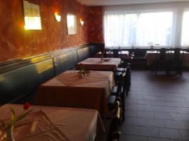 Foto 6 Zu Verpachten Hotel+Restaurant