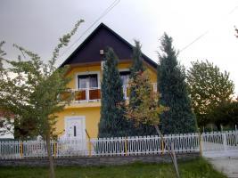 Zu verkaufen Haus am Balaton