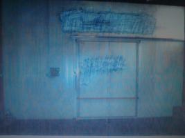 Zu verkaufen Külhaus wie neu!!!