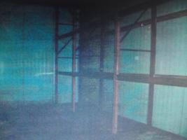 Foto 2 Zu verkaufen Külhaus wie neu!!!