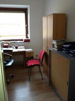 Foto 4 Zu verkaufen  2-ZW, als kleine Büro oder Studenten Wohnung