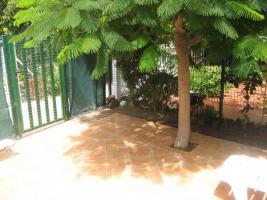 Foto 3 Zu vermieten Bungalow mit 2 SZ Gran Canaria - Sonnenland