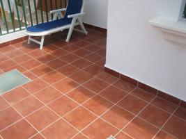 Foto 10 Zu vermieten Bungalow mit 2 SZ Gran Canaria - Sonnenland