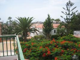 Foto 11 Zu vermieten Bungalow mit 2 SZ Gran Canaria - Sonnenland