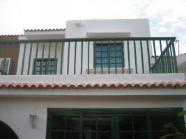 Foto 16 Zu vermieten Bungalow mit 2 SZ Gran Canaria - Sonnenland
