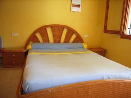 Foto 5 Zu vermieten: Schöne Villa mit Privatpool in Calpe - Costa Blanca