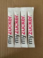 Foto 2 Zuckersticks ''MY-ZUCKER''