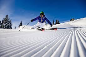Zum Verkauf Mietrechte an der Club Hotel am Kreischberg in Österreich an der Skipiste