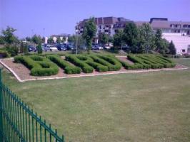 Foto 4 Zum Verkauf Mietrechte in Ungarn, Buk Birdland Villa Park