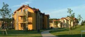 Zum Verkauf Mietrechte in Ungarn, Buk Birdland Villa Park