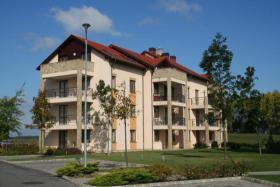 Foto 2 Zum Verkauf Mietrechte in Ungarn, Buk Birdland Villa Park