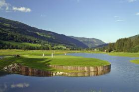 Foto 9 Zum Verkauf Pachtrechte an der Club Hotel am Kreischberg in Österreich Ski in Murau