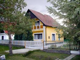 Zuverkaufen oder Mietkauf am Balaton ( Plattensee )