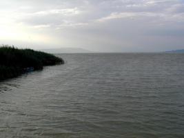 Foto 3 Zuverkaufen oder Mietkauf am Balaton ( Plattensee )