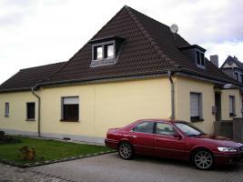 Foto 2 Zuvermieten Freistehendes Einfamilienhaus in Rheinbach/oberdrees