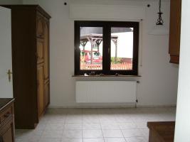 Foto 3 Zuvermieten Freistehendes Einfamilienhaus in Rheinbach/oberdrees