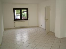 Foto 5 Zuvermieten Freistehendes Einfamilienhaus in Rheinbach/oberdrees