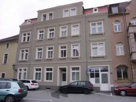 Foto 2 Zwei Häuser im Verbund