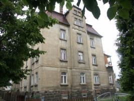 Foto 3 Zwei Häuser mit guter Infrastruktur