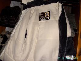 Foto 2 Zwei Jacken