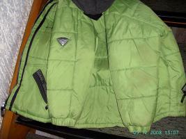 Foto 3 Zwei Jacken