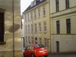 Zwei-Mod-8 Fam-Häuser, Kpr.295.000, -ME-40.000,00-Netto Spitzen Kapital-Anlage! zwei Modernisierte 8 Familien-Häuser Kaufpreis: Haus a)  165.000,00 Euro Haus b) 135.000,00 Euro Angebot-Nr.: <Wu-01110-A-F-On> 42105 Wuppertal- Elberfeld, City- Rand- No