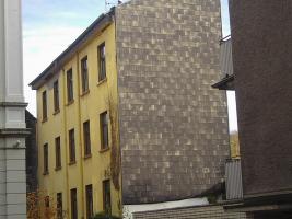 Foto 5 Zwei-Mod-8 Fam-Häuser, Kpr.295.000, -ME-40.000,00-Netto Spitzen Kapital-Anlage! zwei Modernisierte 8 Familien-Häuser Kaufpreis: Haus a)  165.000,00 Euro Haus b) 135.000,00 Euro Angebot-Nr.: <Wu-01110-A-F-On> 42105 Wuppertal- Elberfeld, City- Rand- No