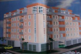 Zwei Wohnungen in Belegrad und Sabac, Serbien zu verkaufen