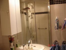 Foto 3 Zwei Zimmer Wohnung