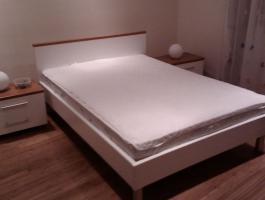 Foto 4 Zwei Zimmer Wohnung