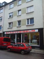 Foto 2 Zwei kleine Ladenlokale, je cirka 35 qm, zusammen oder getrennt vermietbar in Essen-Frohnhausen