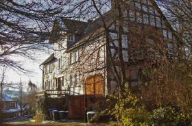 Foto 2 Zwei separate Wohnungen in schönem, restaurierten Fachwerkhaus