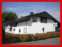 Zweifamilienhaus mit Einliegerwohnung in Oberhaid
