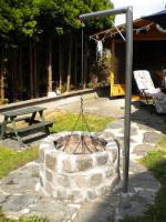 Foto 2 Zweifamilienhaus mit Einliegerwohnung in Oberhaid