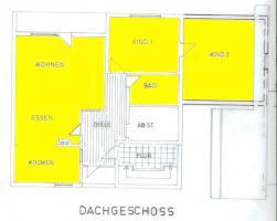 Foto 4 Zweifamilienhaus mit Einliegerwohnung in Oberhaid