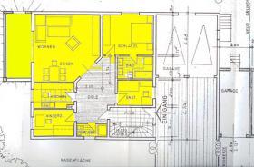 Foto 5 Zweifamilienhaus mit Einliegerwohnung in Oberhaid