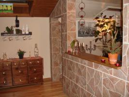 Foto 7 Zweifamilienhaus mit Einliegerwohnung in Oberhaid