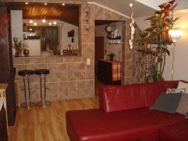 Foto 8 Zweifamilienhaus mit Einliegerwohnung in Oberhaid