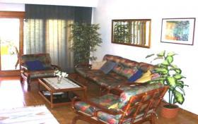 Zweifamilienhaus mit Garage und Vorgarten in Kirn zu verkaufen!