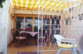 Foto 2 Zweifamilienhaus mit Garage und Vorgarten in Kirn zu verkaufen!