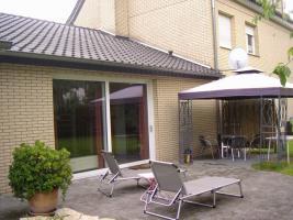 Zweifamilienhaus in TOP- Lage von Lippstadt- Nord