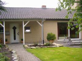 Foto 2 Zweifamilienhaus in TOP- Lage von Lippstadt- Nord