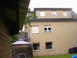 Foto 3 Zweifamilienhaus in TOP- Lage von Lippstadt- Nord