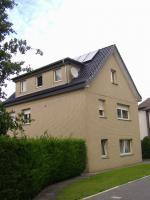 Foto 4 Zweifamilienhaus in TOP- Lage von Lippstadt- Nord