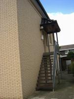 Foto 5 Zweifamilienhaus in TOP- Lage von Lippstadt- Nord