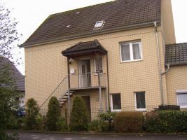 Foto 8 Zweifamilienhaus in TOP- Lage von Lippstadt- Nord